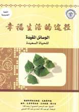 chinese-028-1