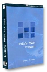 IndiasWarOnIslam_VHS