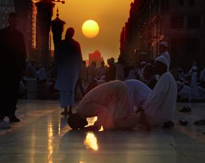 islam-religion-12