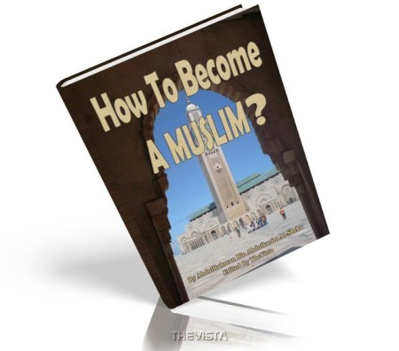 how-to-become-a-muslim