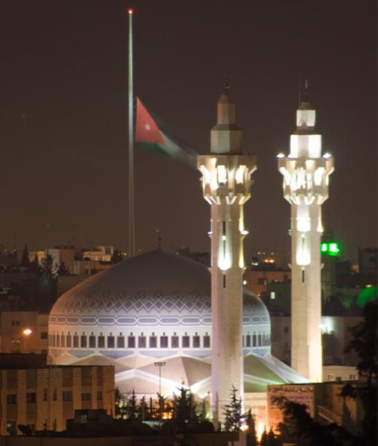 Saudi_Mosque_01