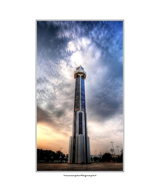 Saudi_Mosque_02