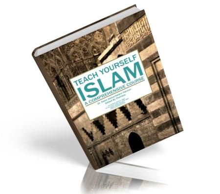 teach-yourself-islam-a-comprehensive-course