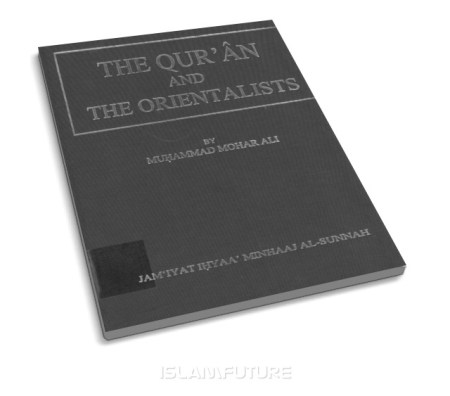 the-qur-an-and-the-orientalists