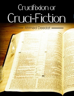 Crucifixion_or_Cruci-Fiction