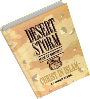 Desert_Storm_Has_it_ended