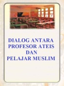 dialogue-between-atheist-prof-and-muslim-student_malay