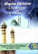 Islamic books pdf authentic