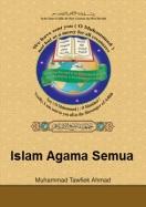 islam-religion-all_malay