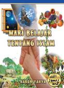 learn-our-islam_melayu