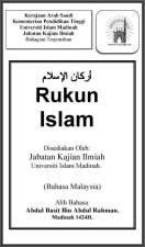 principles-islam_melayu