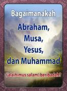 prophets-pray_malysian