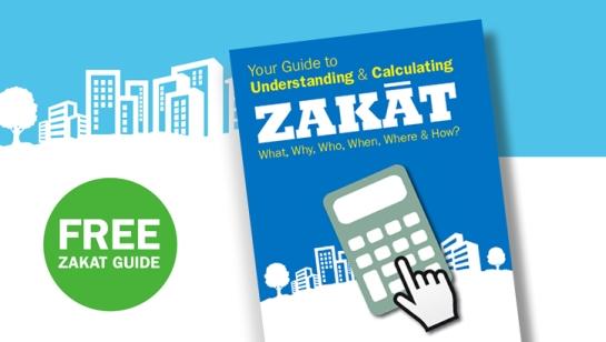 93cedd4f-e865-4f58-a719-367db0e8675e-nzf_zakat_carousel_guide